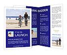 0000081865 Brochure Template