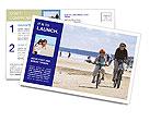 0000081865 Postcard Template