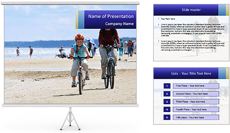 0000081865 PowerPoint Template