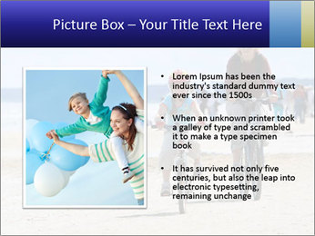 0000081865 PowerPoint Templates - Slide 13
