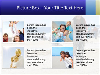 0000081865 PowerPoint Templates - Slide 14