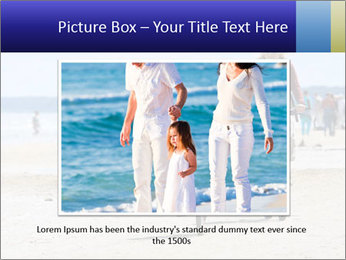 0000081865 PowerPoint Templates - Slide 15