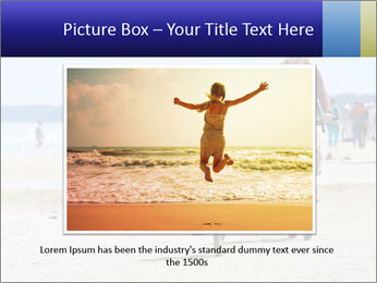 0000081865 PowerPoint Templates - Slide 16