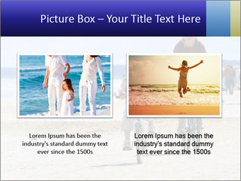 0000081865 PowerPoint Templates - Slide 18