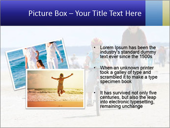 0000081865 PowerPoint Templates - Slide 20