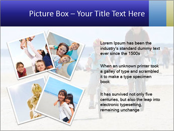 0000081865 PowerPoint Templates - Slide 23