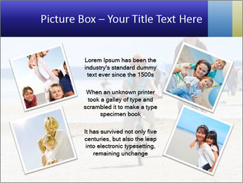 0000081865 PowerPoint Templates - Slide 24