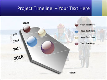 0000081865 PowerPoint Templates - Slide 26