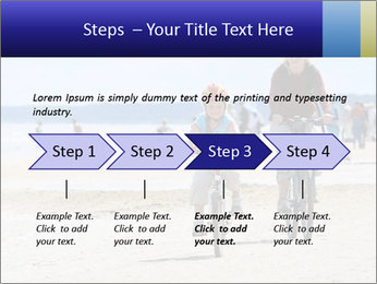 0000081865 PowerPoint Templates - Slide 4
