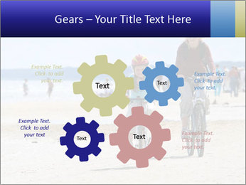 0000081865 PowerPoint Templates - Slide 47