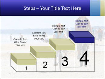 0000081865 PowerPoint Templates - Slide 64