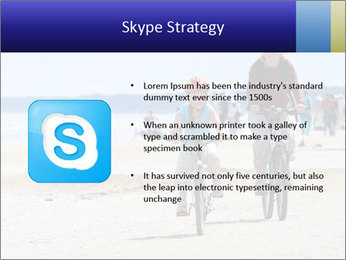 0000081865 PowerPoint Templates - Slide 8