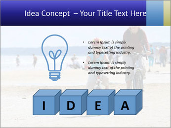 0000081865 PowerPoint Templates - Slide 80