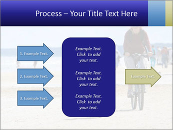 0000081865 PowerPoint Templates - Slide 85