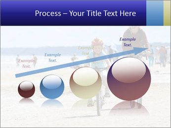 0000081865 PowerPoint Templates - Slide 87