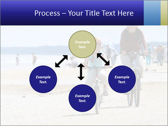 0000081865 PowerPoint Templates - Slide 91