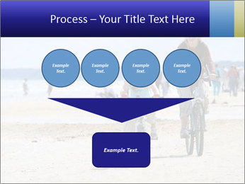 0000081865 PowerPoint Templates - Slide 93