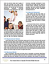 0000081865 Word Template - Page 4