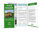 0000081866 Brochure Templates