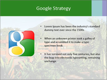 0000081866 PowerPoint Templates - Slide 10