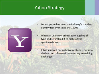 0000081866 PowerPoint Templates - Slide 11