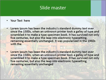 0000081866 PowerPoint Templates - Slide 2