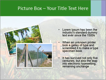 0000081866 PowerPoint Templates - Slide 20
