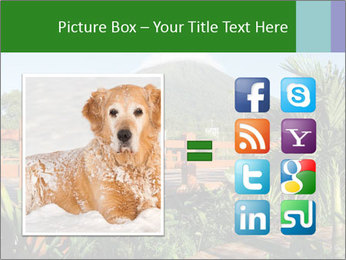 0000081866 PowerPoint Templates - Slide 21