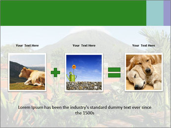 0000081866 PowerPoint Templates - Slide 22