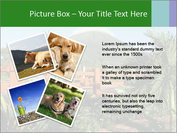 0000081866 PowerPoint Templates - Slide 23
