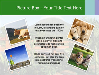 0000081866 PowerPoint Template - Slide 24