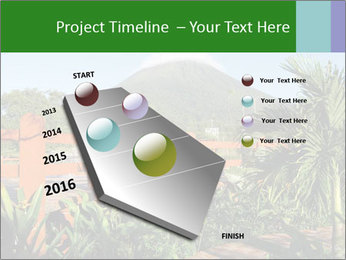 0000081866 PowerPoint Templates - Slide 26