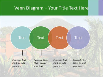 0000081866 PowerPoint Templates - Slide 32