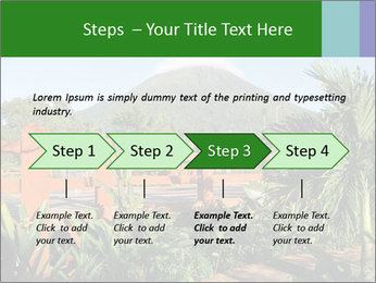 0000081866 PowerPoint Templates - Slide 4
