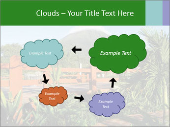 0000081866 PowerPoint Templates - Slide 72