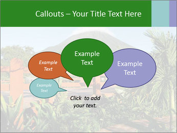 0000081866 PowerPoint Templates - Slide 73