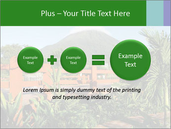 0000081866 PowerPoint Templates - Slide 75