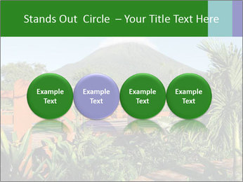 0000081866 PowerPoint Template - Slide 76