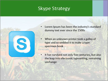 0000081866 PowerPoint Template - Slide 8