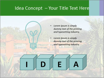 0000081866 PowerPoint Templates - Slide 80