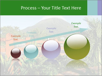 0000081866 PowerPoint Templates - Slide 87