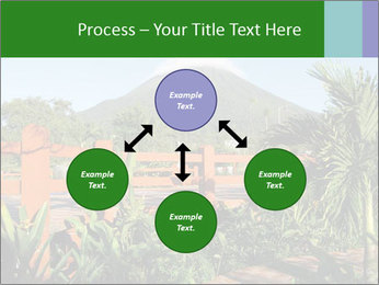 0000081866 PowerPoint Templates - Slide 91