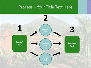 0000081866 PowerPoint Templates - Slide 92
