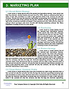 0000081866 Word Templates - Page 8