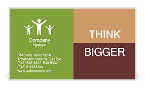 0000081867 Business Card Templates