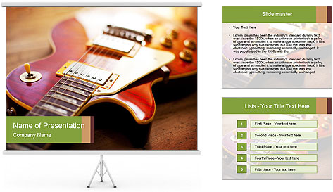 0000081867 PowerPoint Template