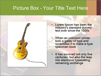 0000081867 PowerPoint Templates - Slide 13