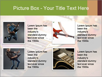 0000081867 PowerPoint Templates - Slide 14
