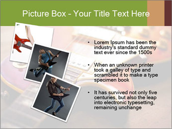 0000081867 PowerPoint Templates - Slide 17