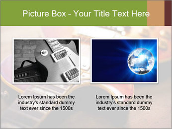 0000081867 PowerPoint Templates - Slide 18